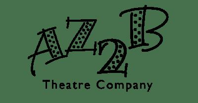 az2b theatre company