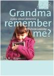 grandma A3 overprint 5mm bleed