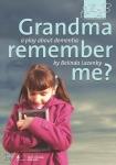 grandma A4 (+5MM bleed)