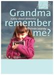 grandma A4 overprint 3mm bleed